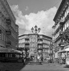 """tomcha """"Szczecin w rolce"""" komentarzy: 0 (2018-10-01 01:15:34)"""