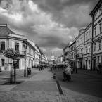 """Grzegorz Pawlak """"Lublin"""" komentarzy: 0 (2018-10-15 08:28:07)"""