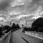 """Grzegorz Pawlak """"Lublin"""" komentarzy: 0 (2018-10-15 08:28:30)"""
