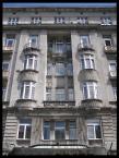 """mlynarski """"Hotel Grand"""" komentarzy: 0 (2018-10-16 07:12:26)"""