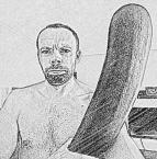 """FitzRoy """"Gniotownik"""" (2018-10-16 10:08:24) komentarzy: 43, ostatni: Dzięki :)"""