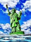 """Paweł C. """"niujork"""" (2018-10-16 21:28:39) komentarzy: 2, ostatni: O Jezusie Świebodziński! Oczy mnie bolą ;)"""