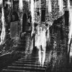 """ROmeCK """"Spacer po mieście..."""" (2018-10-21 09:29:59) komentarzy: 6, ostatni: zabłąkana, rozdarta dusza szukająca swojego miejsca ukojenia ...podoba"""