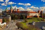 """Wojtek K. """"...takie moje krakowskie...fotografie."""" (2018-11-02 21:11:28) komentarzy: 2, ostatni: Dziękuję :)"""