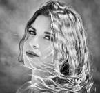 """Justyna Bajgrowicz """""""" komentarzy: 4 (2018-11-08 08:38:55)"""