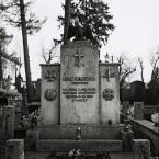 """Andres42 """"Na cmentarzu w Łomży"""" komentarzy: 1 (2018-11-10 23:31:59)"""