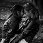 """kasia """"siostry"""" komentarzy: 1 (2018-11-13 23:10:34)"""