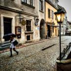 """Grzegorz Pawlak """"Lublin"""" (2018-11-29 09:36:34) komentarzy: 3, ostatni: Niezle. Lublin fajne miasto."""