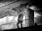 """stanlee """""""" (2018-12-02 19:36:07) komentarzy: 2, ostatni: z głową w chmurach"""