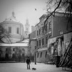 """Grzegorz Pawlak """"Lublin"""" komentarzy: 2 (2018-12-13 09:55:57)"""