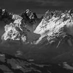 """Paweł Herman """"feel the alps"""" (2018-12-14 17:04:19) komentarzy: 2, ostatni: choć to nie serwis krajoznawczy, to informacje o miejscu zawsze mile widziane , b.dobra fota zwłaszcza oglądana na PE"""