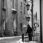 """Grzegorz Pawlak """"Lublin"""" komentarzy: 2 (2018-12-20 17:22:37)"""