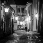 """Grzegorz Pawlak """"Lublin"""" komentarzy: 2 (2018-12-21 12:02:09)"""