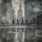 "adamix69 ""Smog ..."" komentarzy: 8 (2018-12-21 20:07:15)"