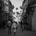 """Grzegorz Pawlak """"Lublin"""" komentarzy: 0 (2018-12-29 07:13:27)"""