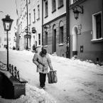"""Grzegorz Pawlak """"Lublin"""" komentarzy: 2 (2019-01-05 12:56:15)"""