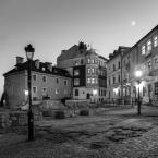 """Grzegorz Pawlak """"Lublin"""" (2019-01-14 07:49:54) komentarzy: 1, ostatni: podoba mi się dynamiczne ujęcie :)"""
