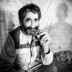 """wlamparski """"ludzie Iranu"""" komentarzy: 6 (2019-02-07 13:30:17)"""