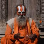 """shawrus """"orange man..."""" komentarzy: 1 (2019-02-21 19:12:18)"""
