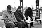 """BigLebowski """"Uliczna Brac."""" komentarzy: 2 (2019-02-21 19:45:36)"""