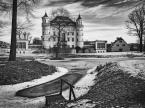 "terro ""Pałac"" (2019-03-03 16:42:48) komentarzy: 6, ostatni: bdb"