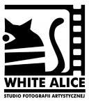 WHITEAlice