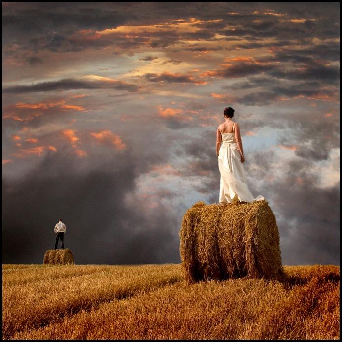 Bana Aşk Borçlusun - Romantik Resimler (5. Katalog)