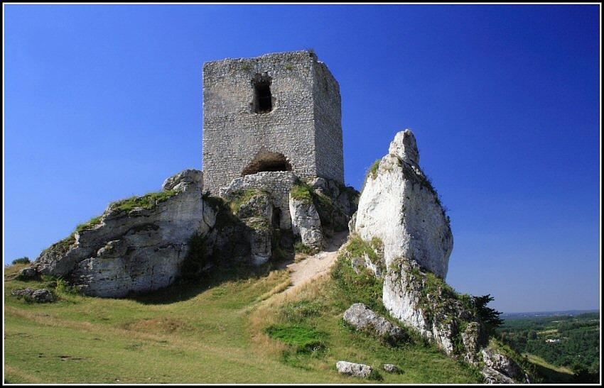 castle von schweinitz