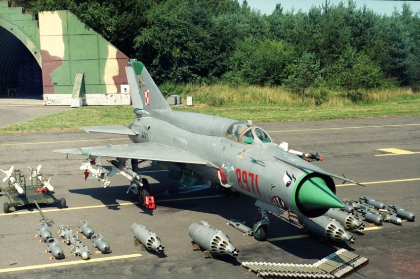 1000  images about Planes - MiG-21 Fishbed on Pinterest | Indian ...