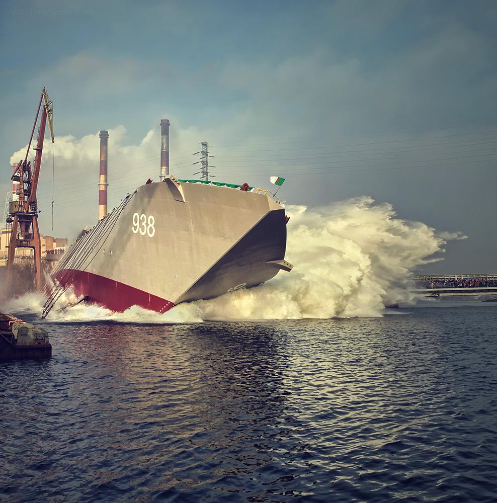 صور السفينة الشراعية الجزائرية  [ الملاح 938 ] - صفحة 2 2641616
